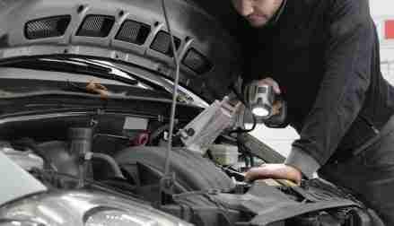 auto-electric-repair