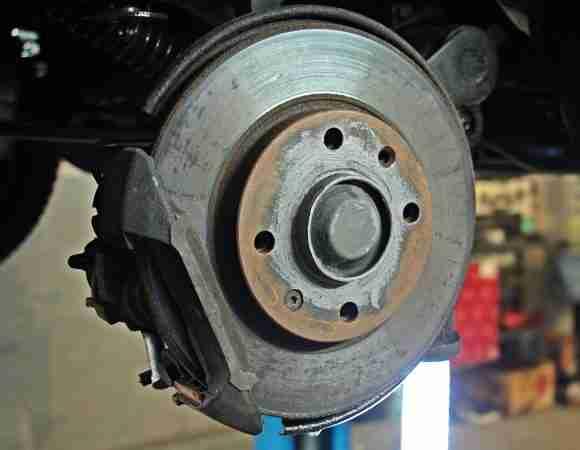 auto-brake-service-medford-oregon