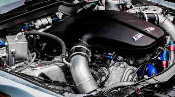 bmw, engine, bmw engine