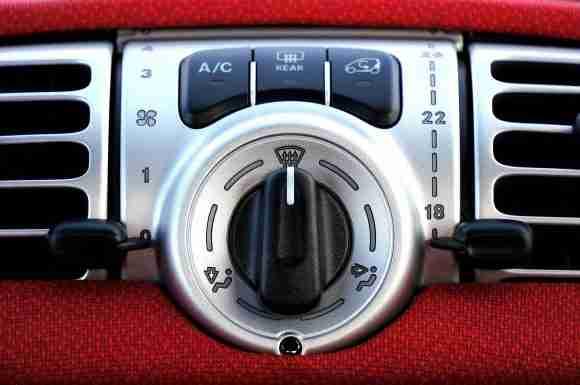 car-air-vehicle
