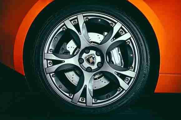 wheel-rim-auto