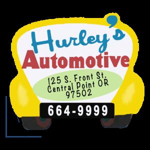 auto-repair-logo