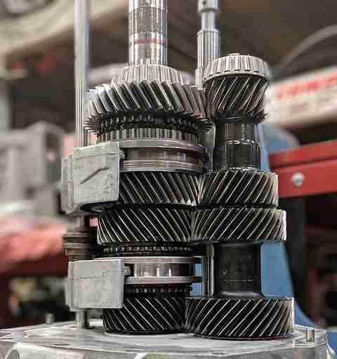 transmission-repair-medford-oregon